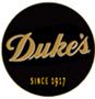 dukes(1).png