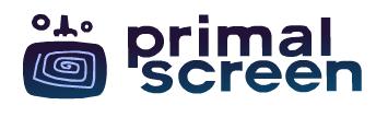 primal-screen.png