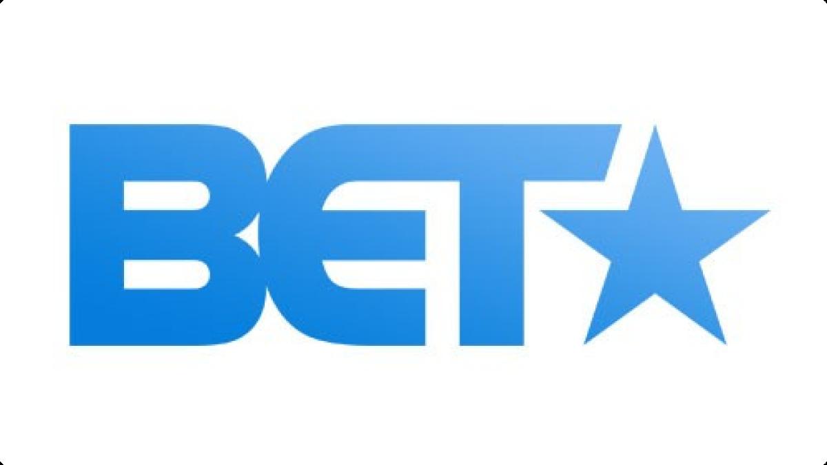 bet-logo-blue.jpg