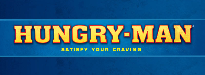Hungryman.jpg