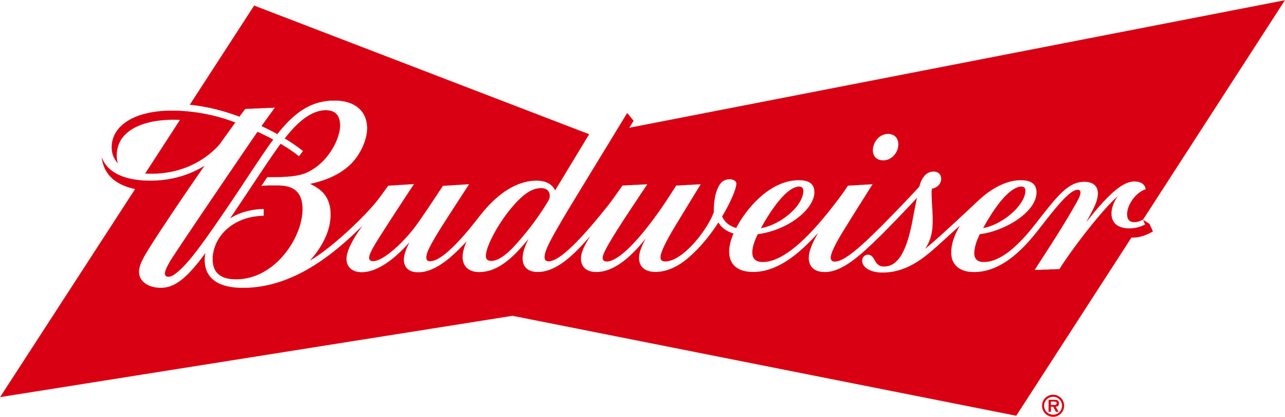 New-Budweiser-Logo-4-29-16 (1).jpg