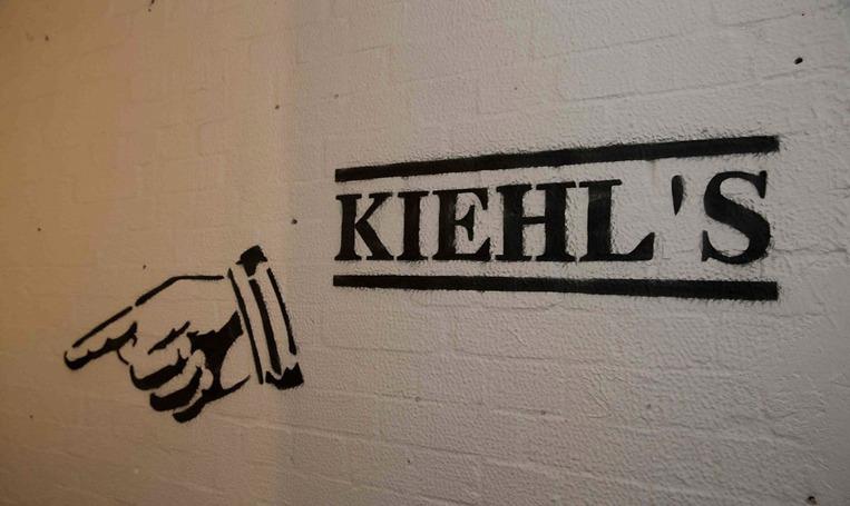 Kiehl's102.jpg
