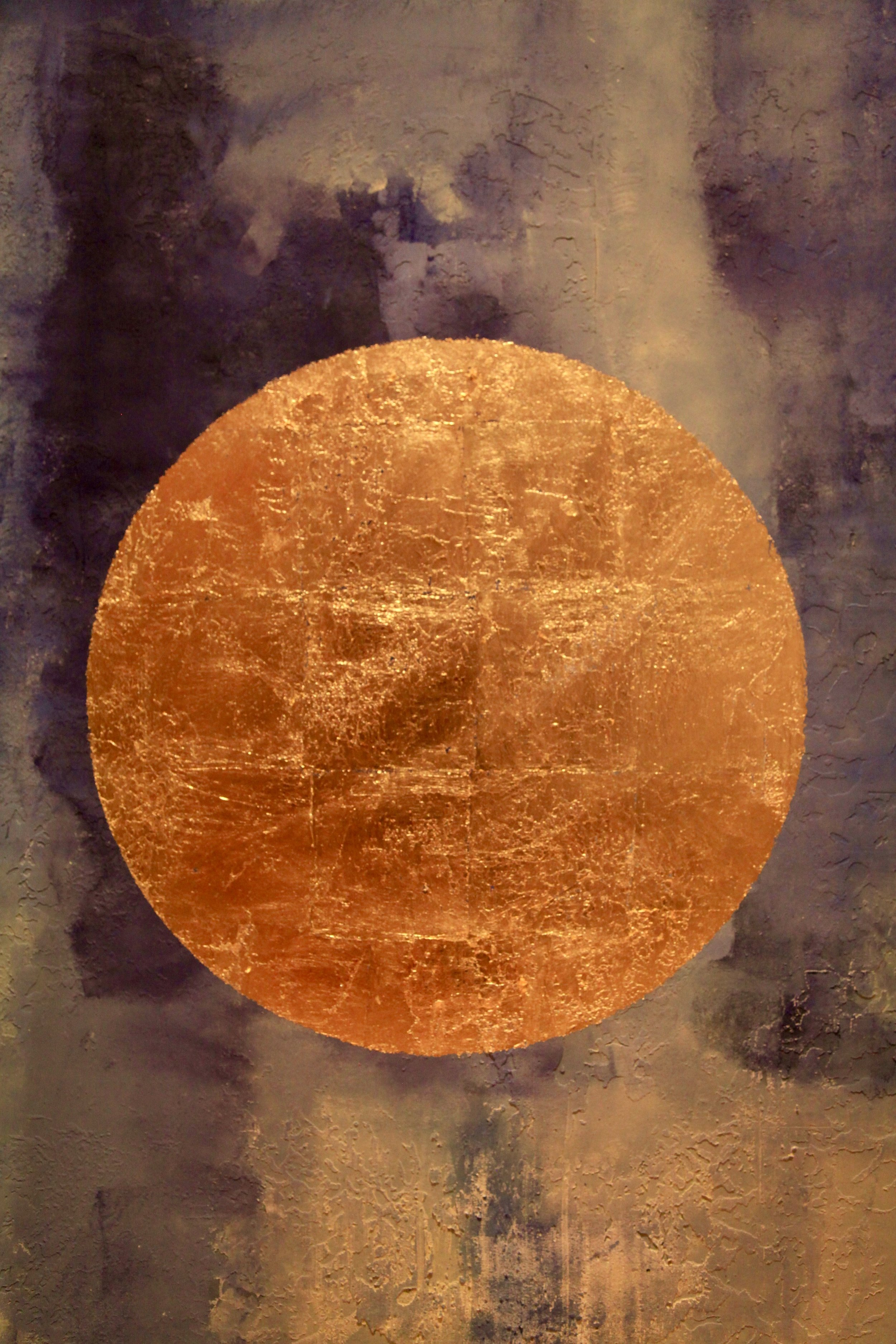 Maan 104x122