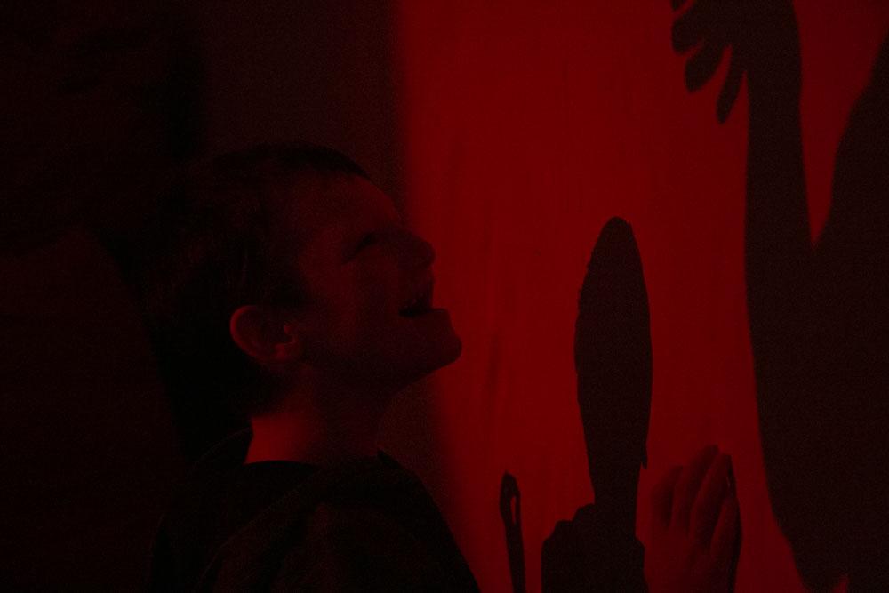 Mika01.jpg