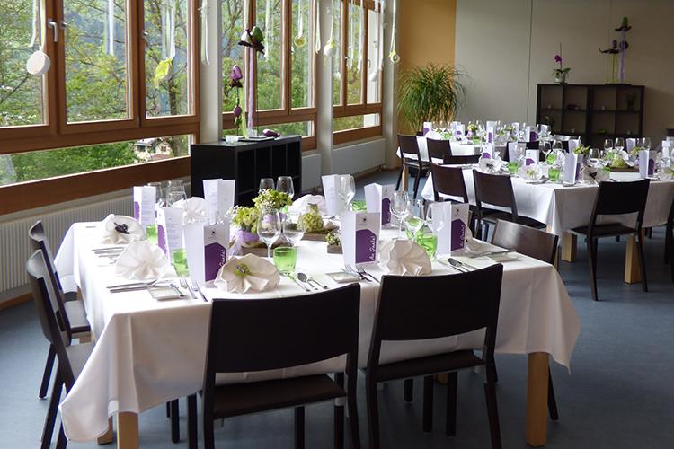 Restaurant Stiftung Scalottas.jpg