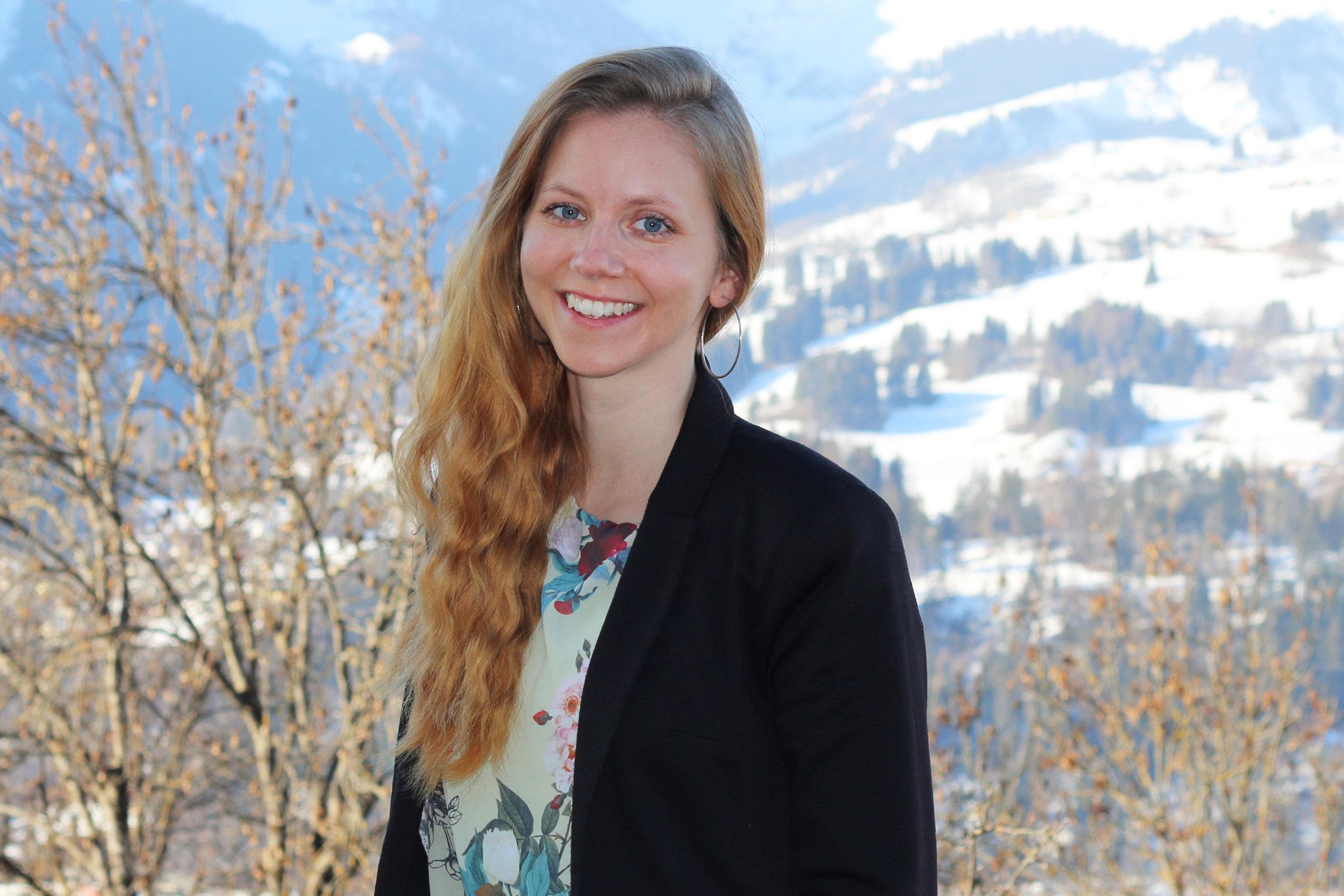 2019 Nicole Zurbriggen.jpg