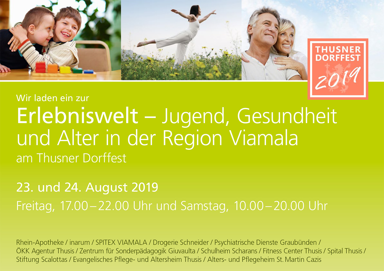2019-08-Stiftung-Scalottas-Thusner-Dorffest.jpg