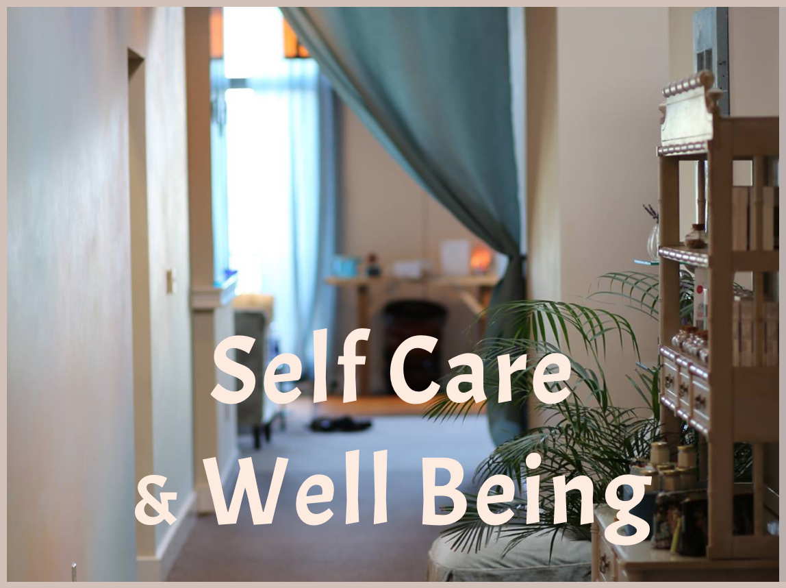 Downtown Well Being - Acupuncturists, Floatation, Hair & Nail Care, Massage, Pilates, Tanning, Sauna & Steam, Ayurvedic, Thai Massage, Yoga