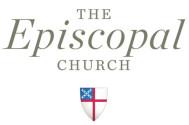logo-episcopal-church.jpg