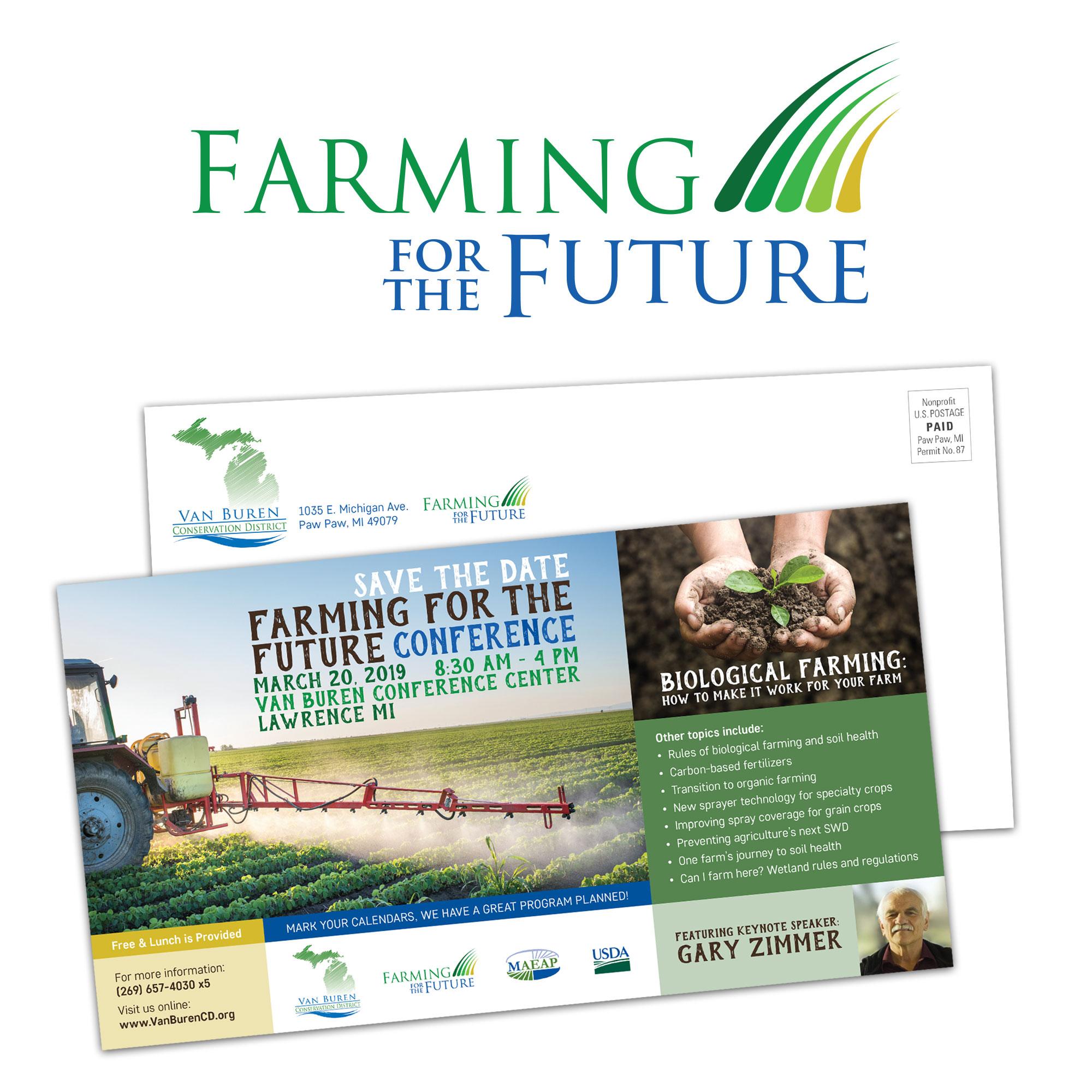 FarmingFuture.jpg
