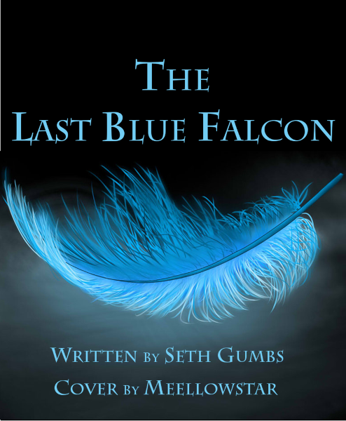 The last blue falcon cover ebook .png