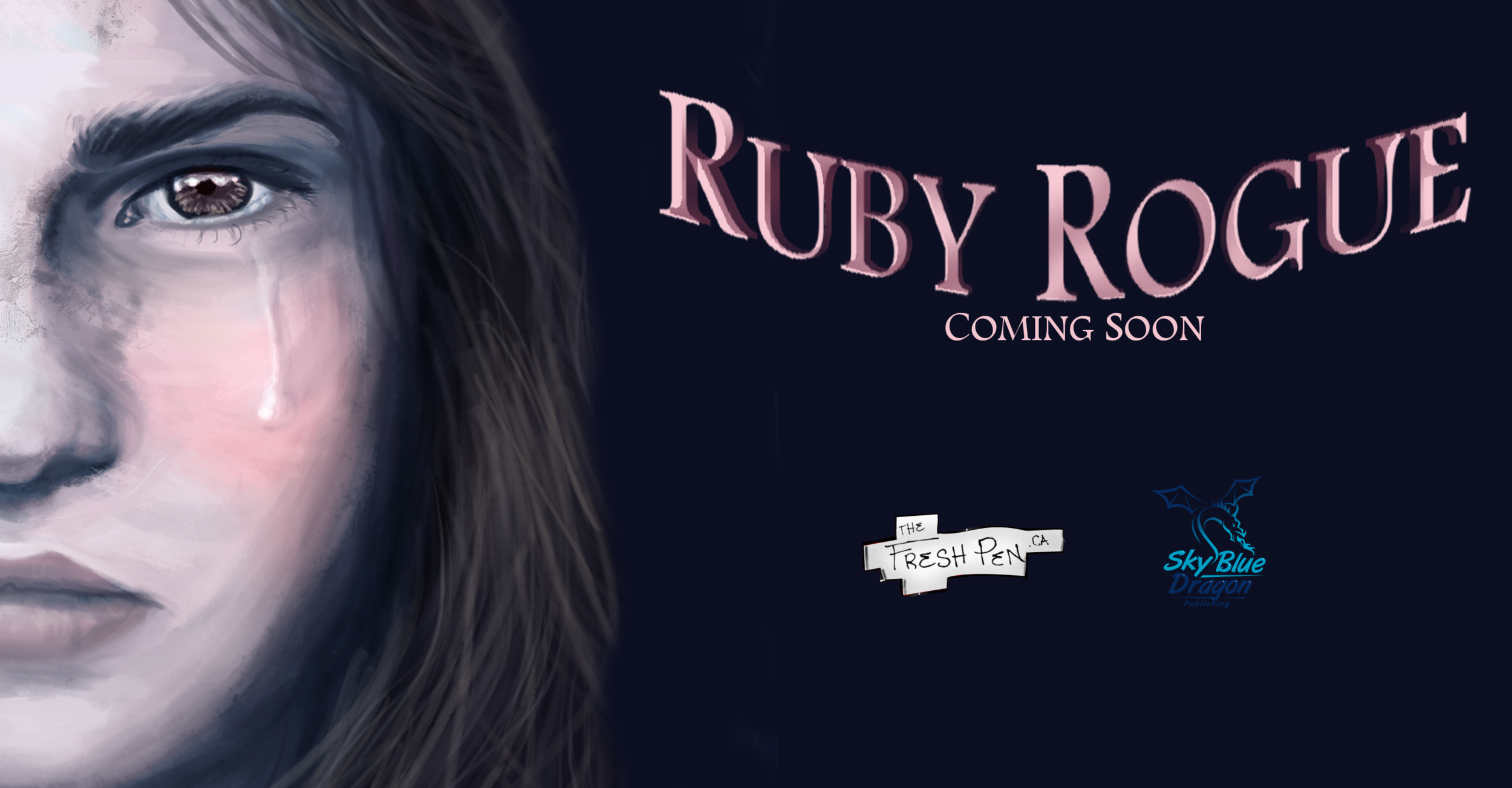 rubyroguesneakpreview2.png