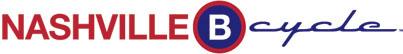 Nashville B-cycle Logo.jpg