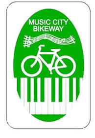 music_city_bikeway.jpg
