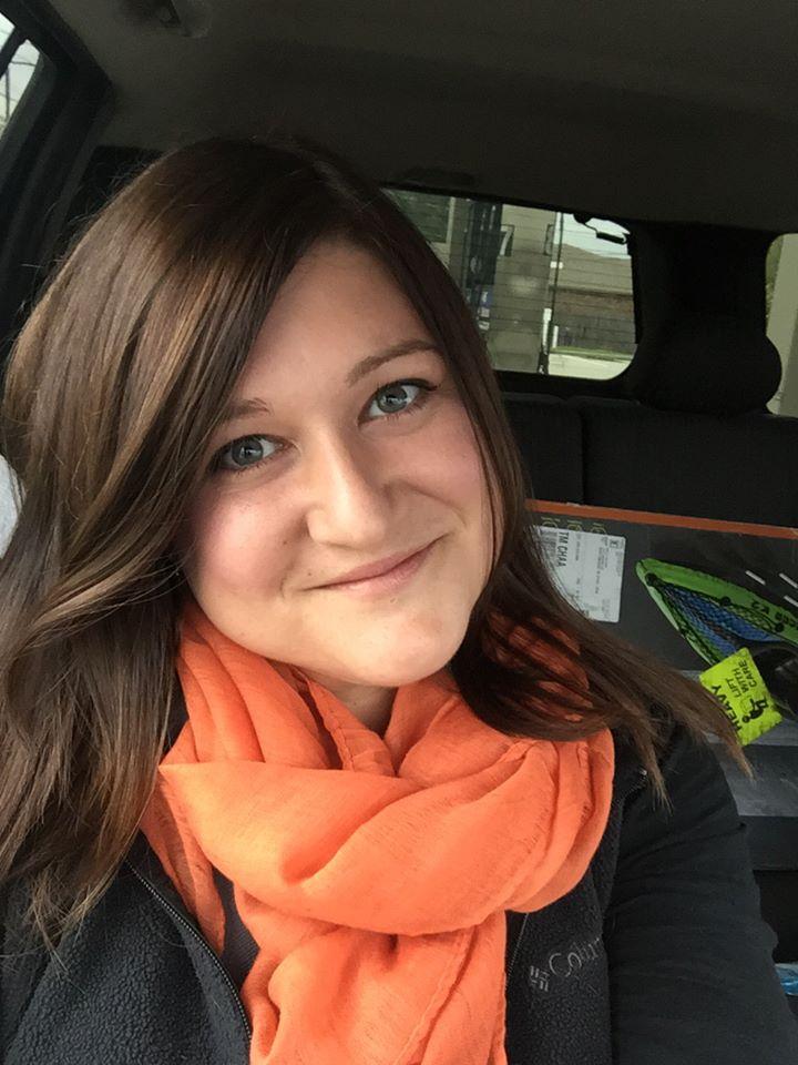 Holly Slater  - Executive Director