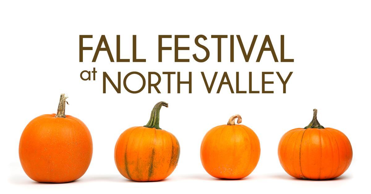 fb-event-header-fall-festival.png
