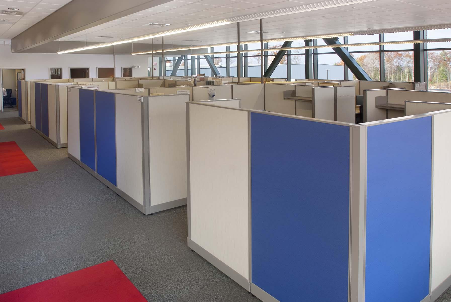 OfficeSpace01.jpg