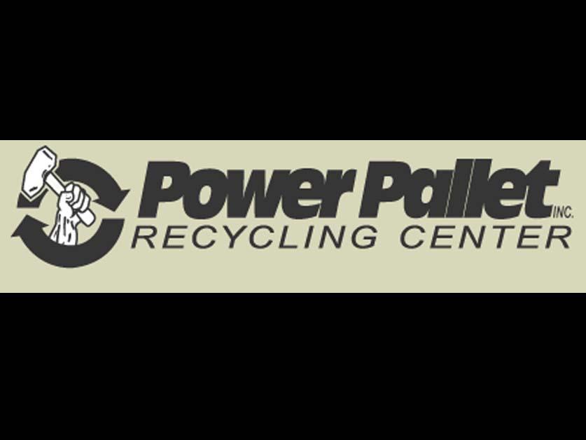PowerPallet.jpg