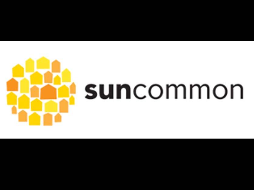 Suncommon.jpg