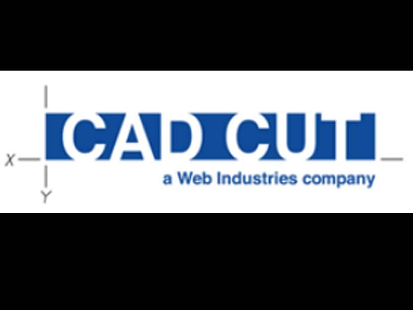 Cadcut.jpg