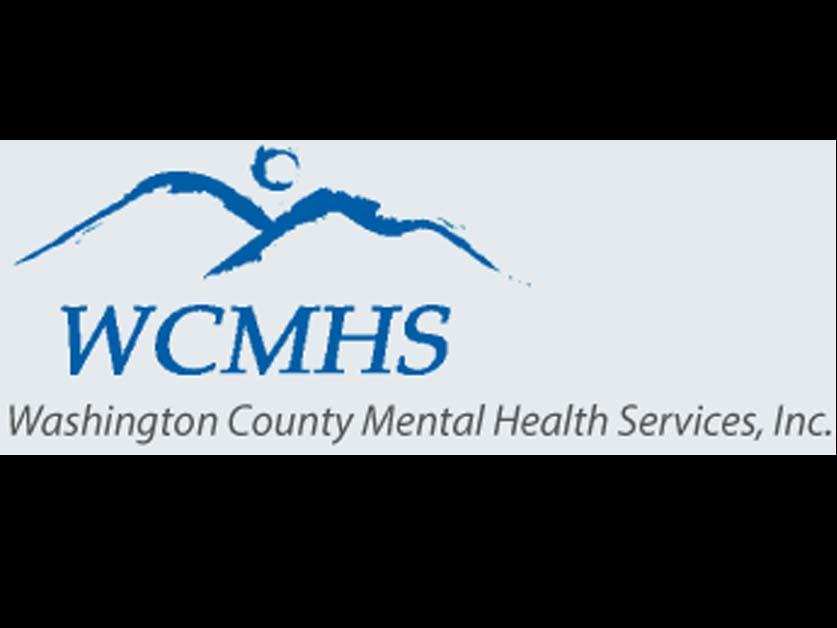 NewWCMHS.jpg