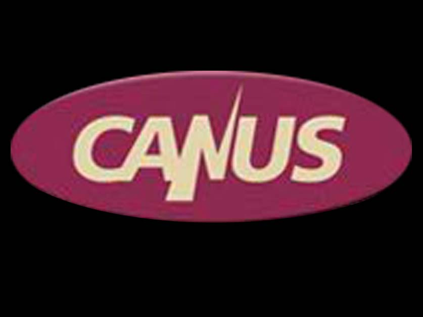 NewCanus.jpg