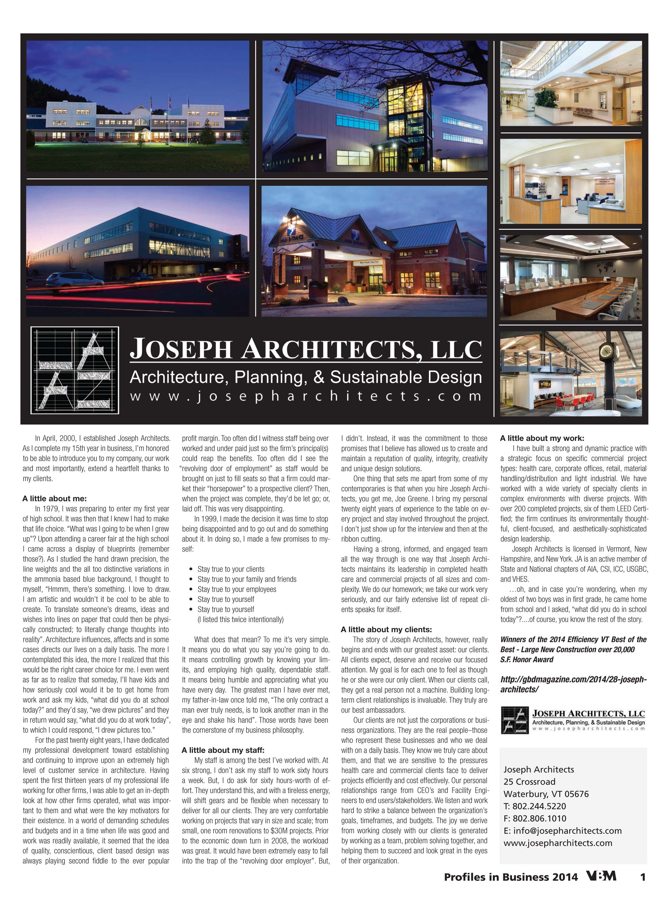 Joseph Architects_Profile2014_Final.jpg