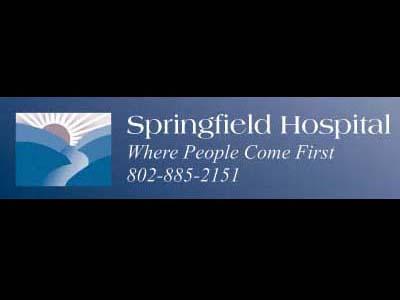 SpringfieldHospital.jpg