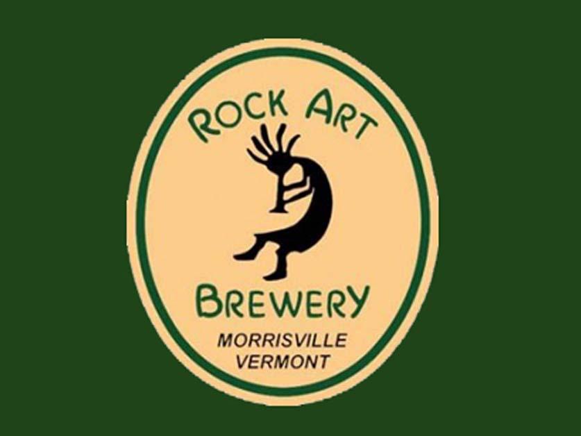 RockArtBrewewry.jpg