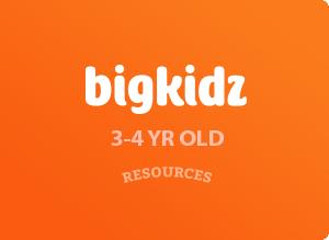big-kidz-button.png