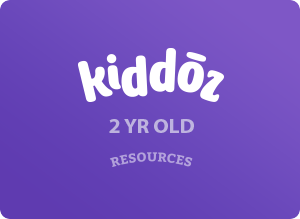 kiddoz-button.png