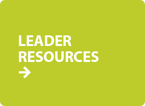 leader-resources-button.png
