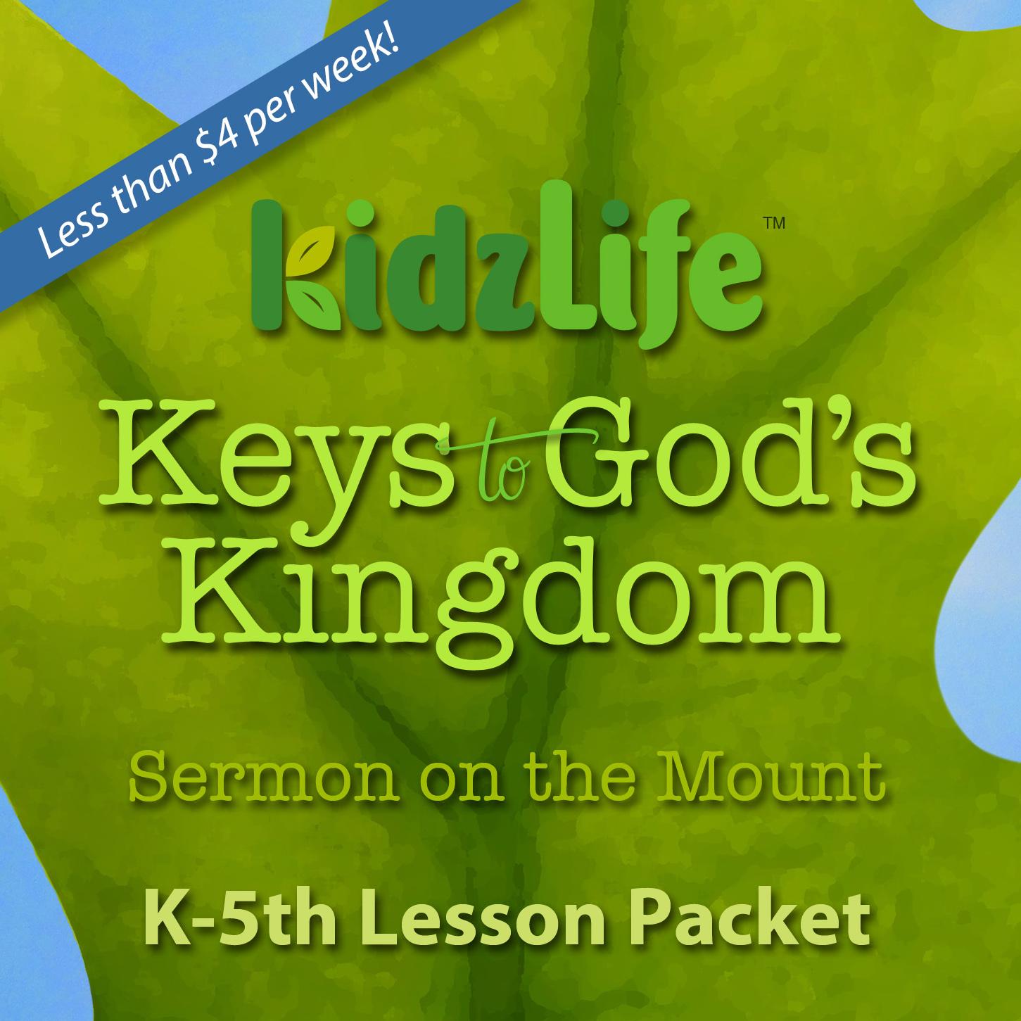 Sermon Lesson Packet Banner.jpg
