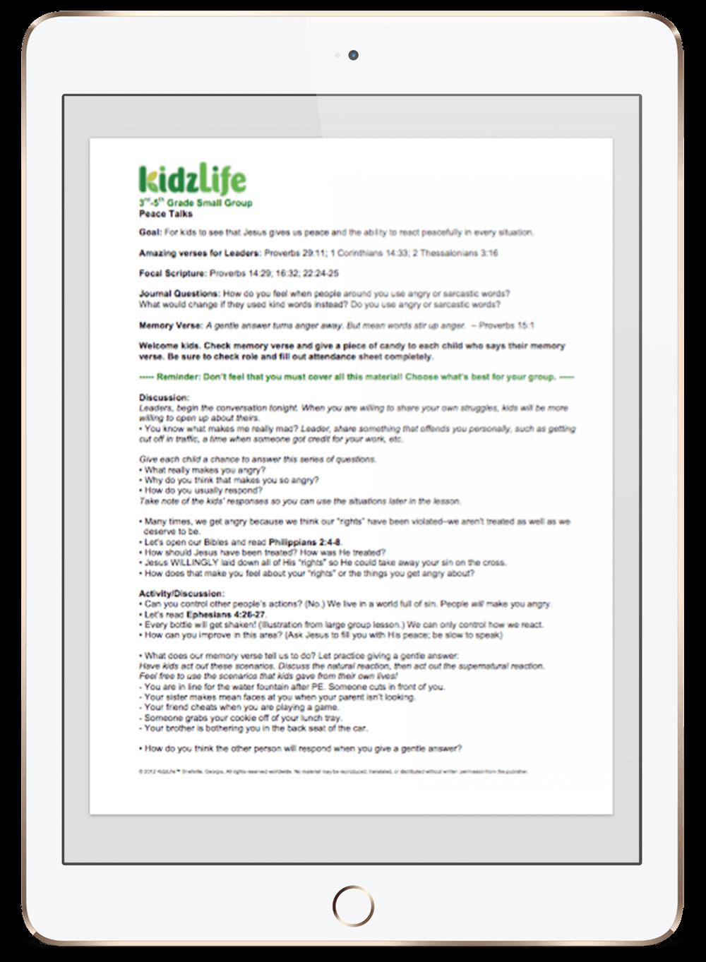 Kidzlife leader guide.png
