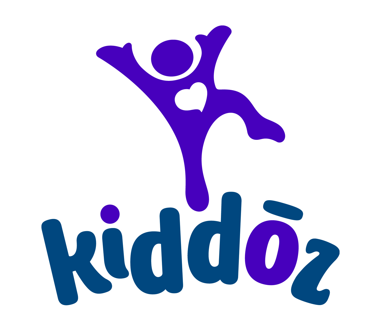 Kiddoz logo box.jpg