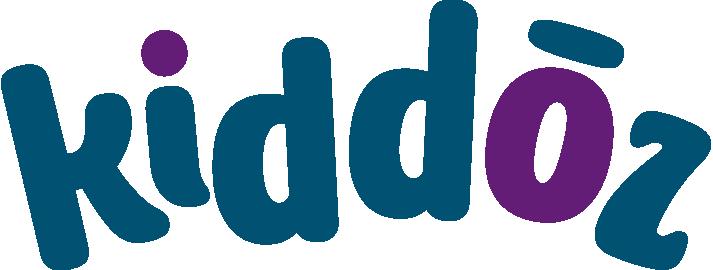 kiddoz logo type RGB-01.png