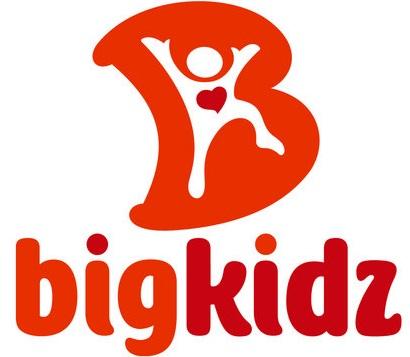 BigKidz%2Blogo%2Bbox.jpg