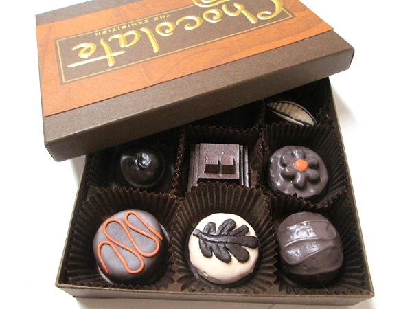 box-chocolates.jpg