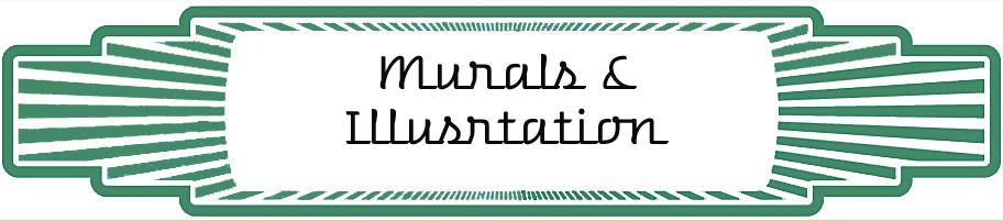logo words 6.jpg