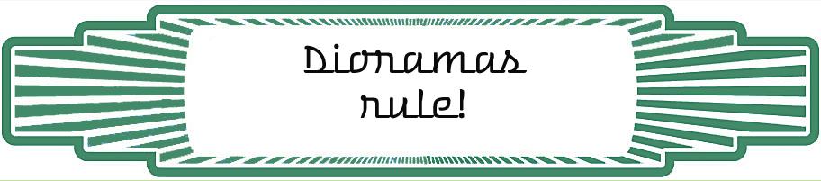 logo words 7.jpg