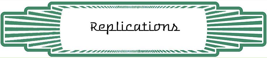 logo words 8.jpg