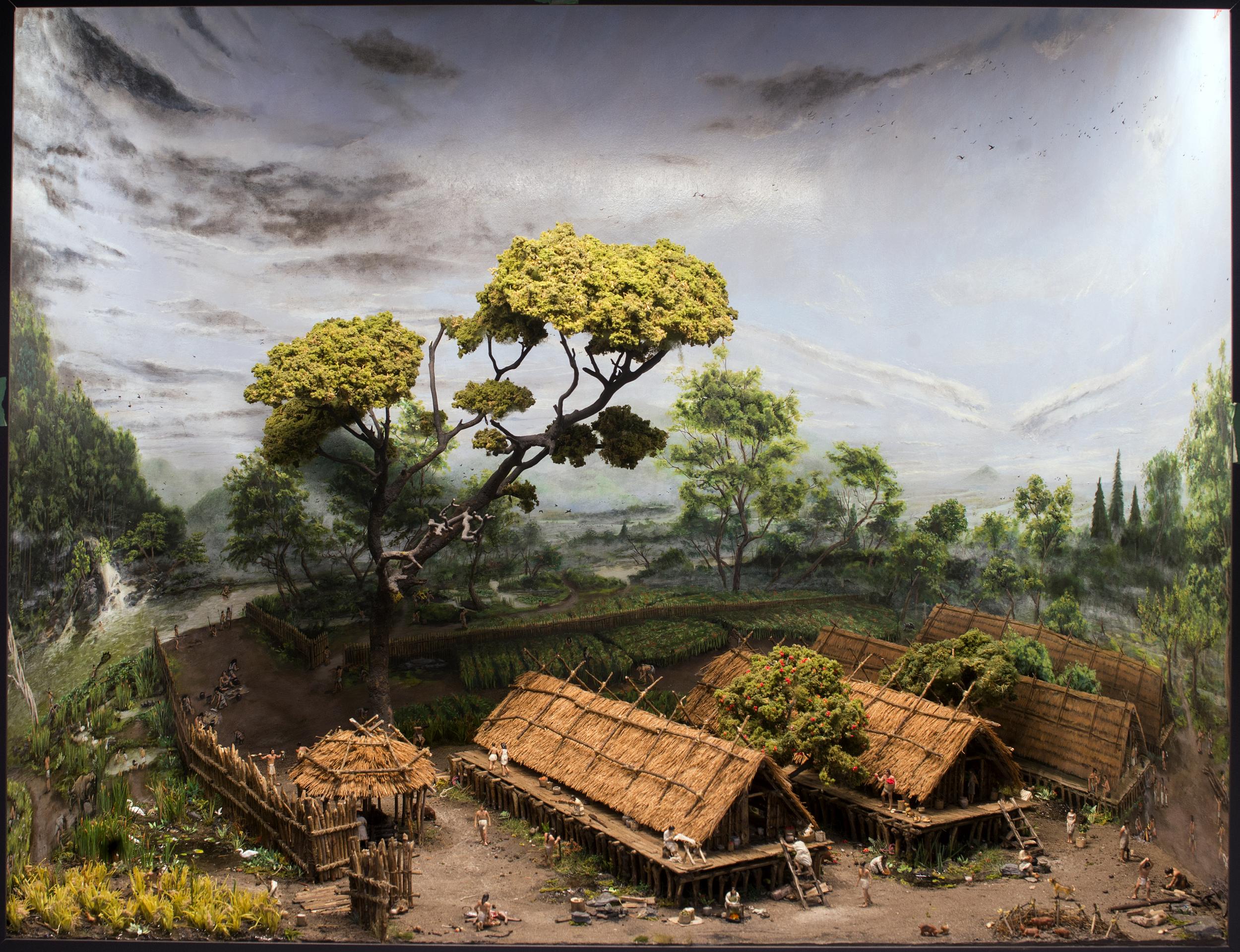 Hemudu-Diorama.jpg