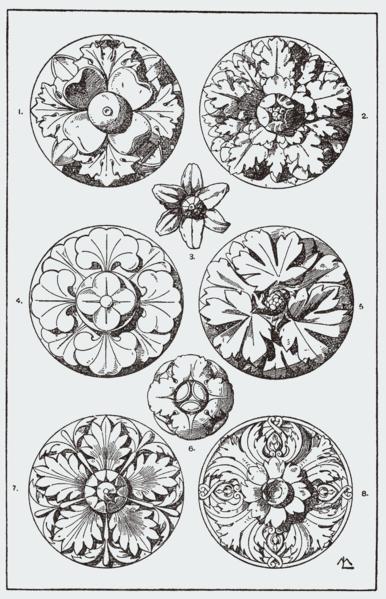 rosette mesopotamia.png