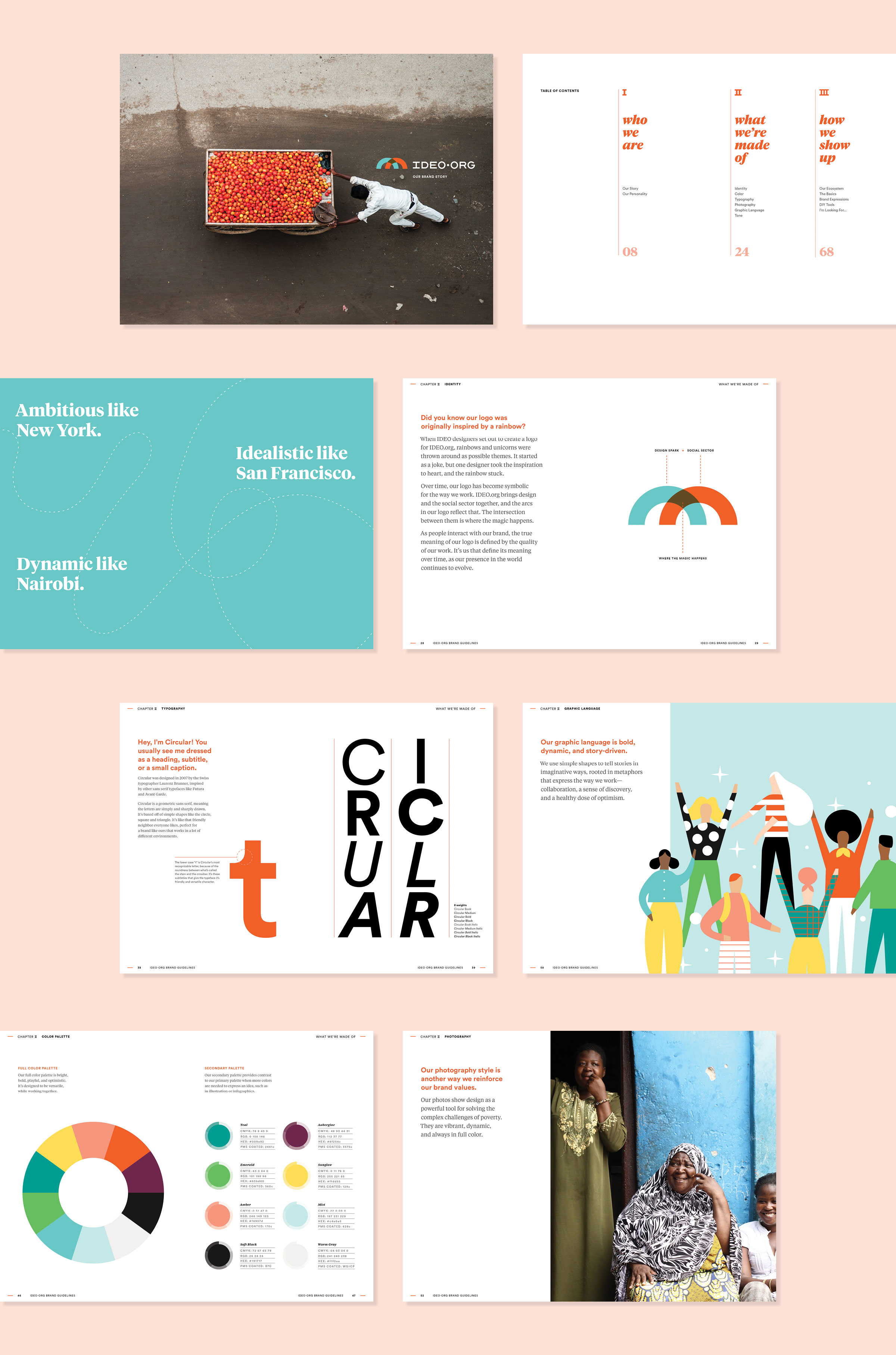IDEOorgBrandbookSpreads.jpg