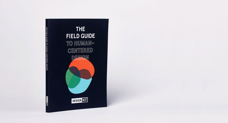 TheFieldGuide.jpg