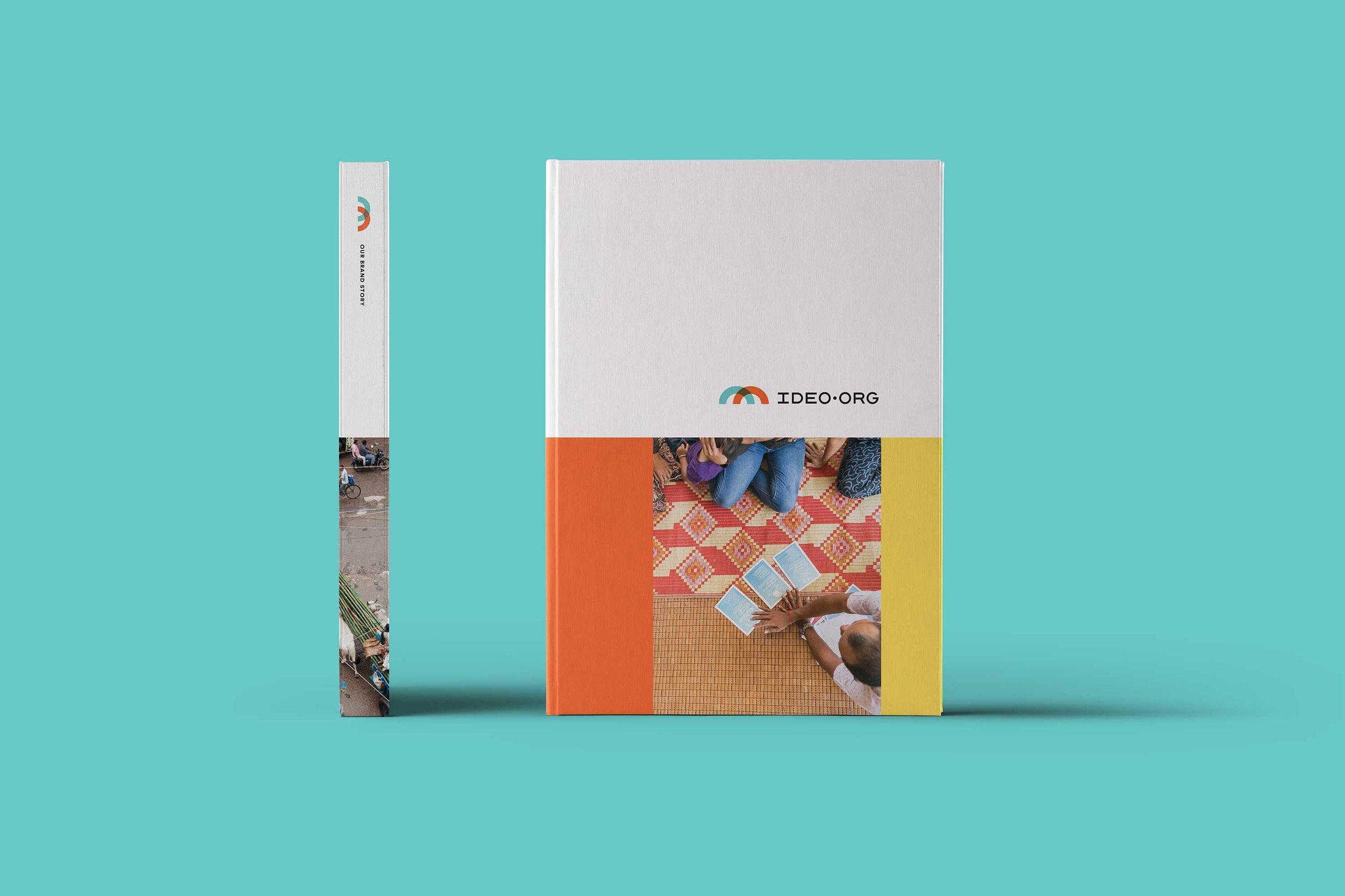 IDEOorgBrandbook.jpg