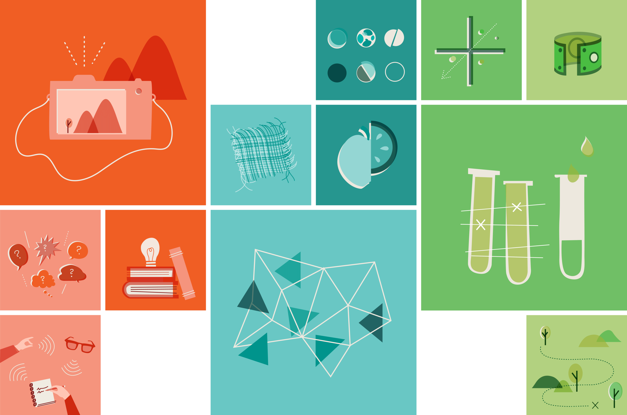 DesignKit_Illustrations