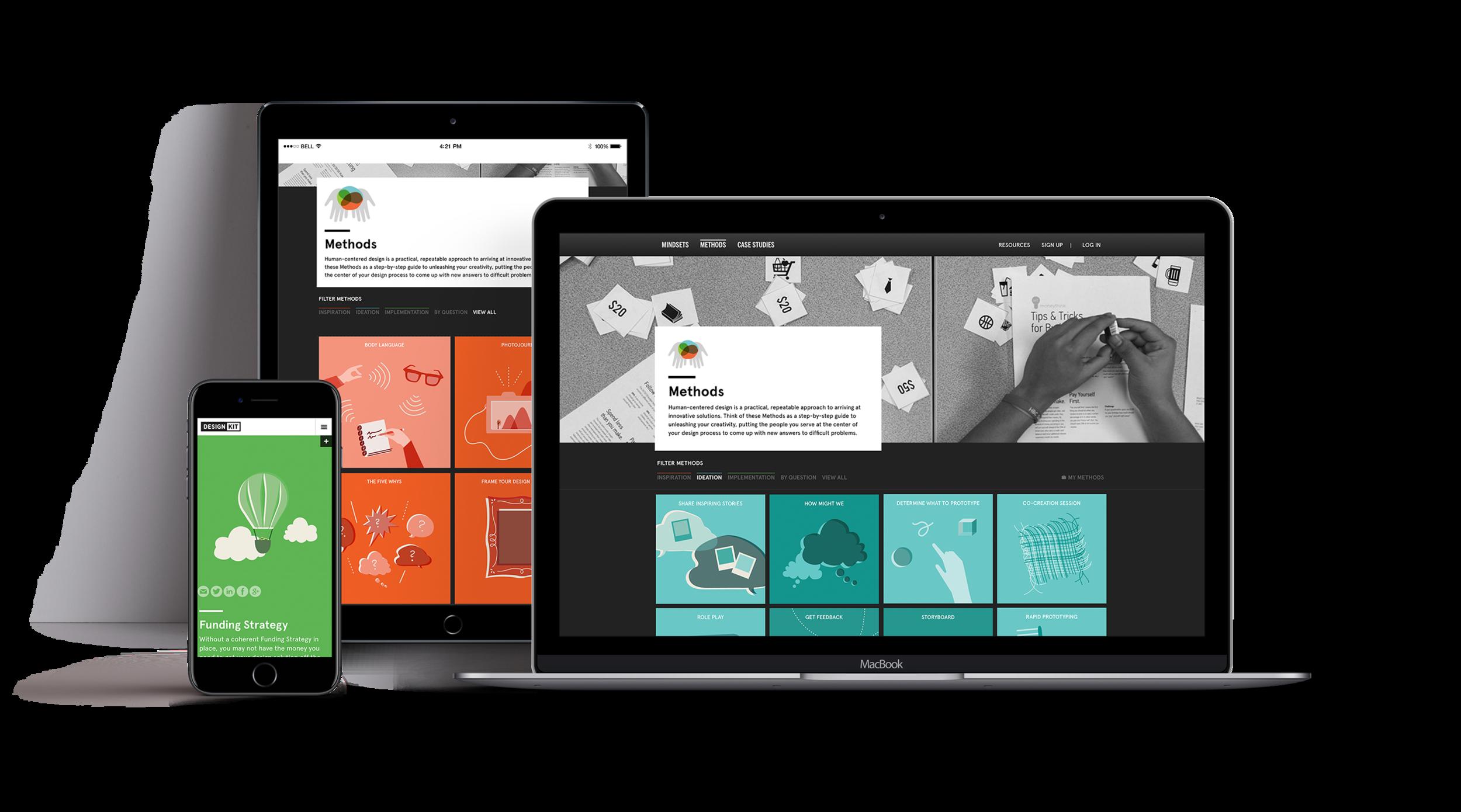 DesignKit.png