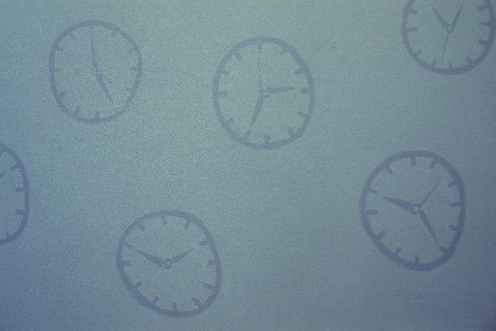 410_RG_Timeline.jpg