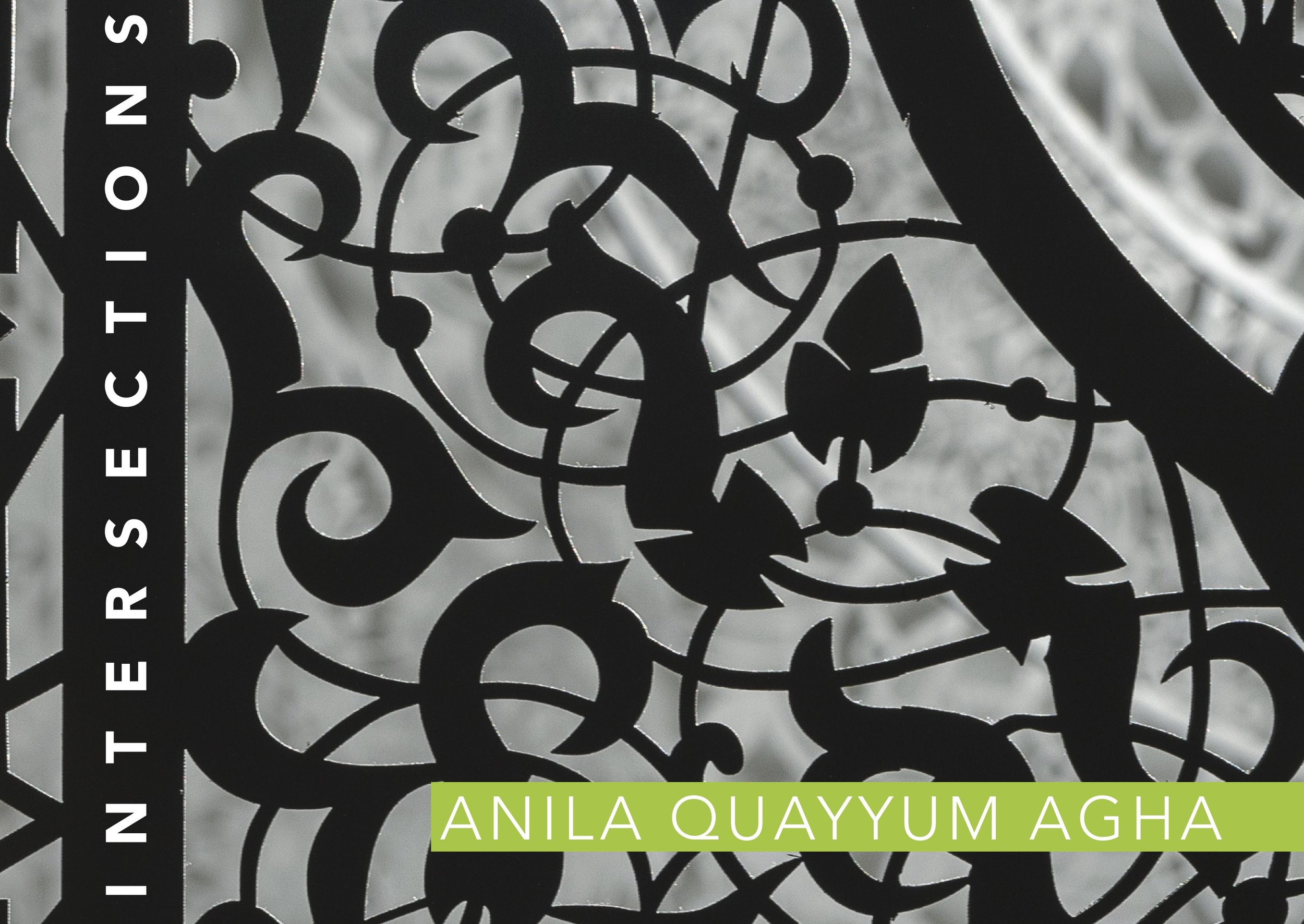 Anila Agha Catalogue Cover.jpg